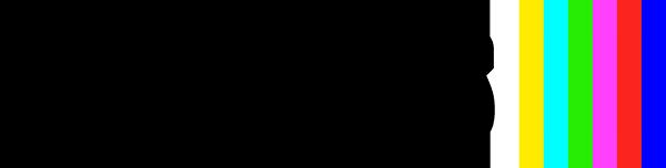 Telegeeniuse logo
